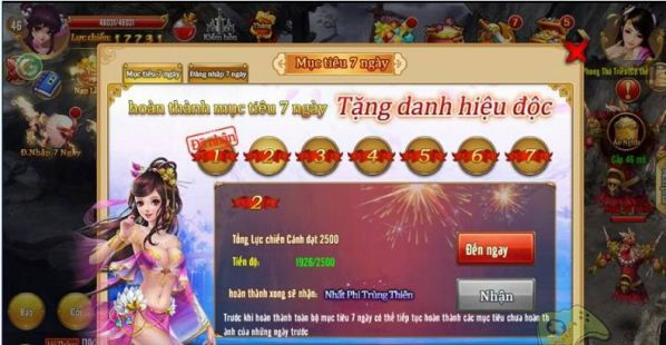500-giftcode-kiem-thanh-mobile-ra-mat-khai-mo-may-chu-s1 4
