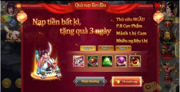 500-giftcode-kiem-thanh-mobile-ra-mat-khai-mo-may-chu-s1 5