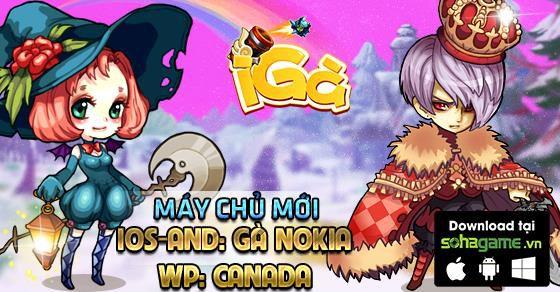 500-giftcode-iga-khai-mo-may-chu-moi-ga-nokia-tang-game-thu