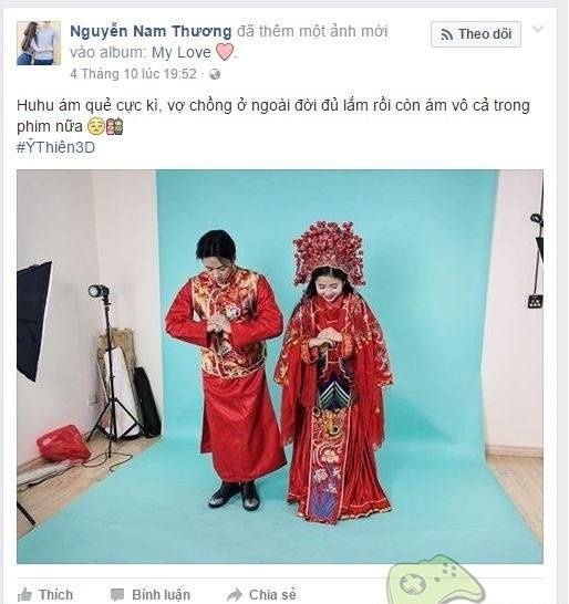 ba-duy-nam-thuong-cuc-nhang-trong-clip-cosplay-y-thien-3d 2