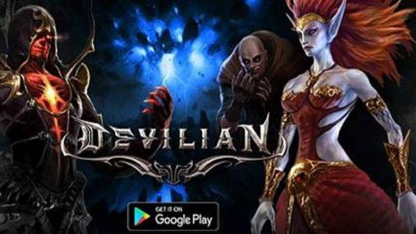 devilian-mobile-tang-nguoi-choi-500-giftcode-thang-10