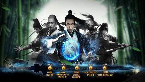 gamer-mong-muon-gi-trong-ban-update-thang-10-cua-cuu-am-vng 3