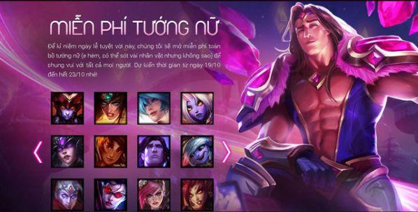 lmht-qua-tang-2010-cho-gamer-nhung-dot-nhien-xuat-hien 2