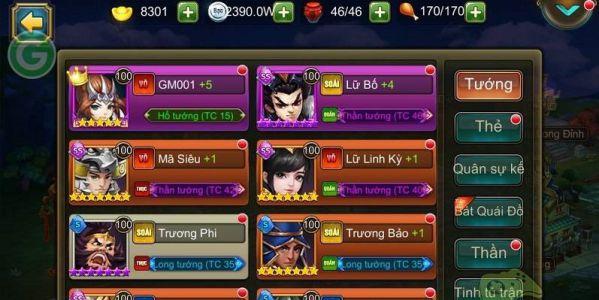 loan-tam-quoc-cuoi-cung-cung-da-co-ban-update-3-0 5