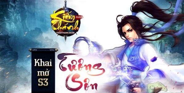 nhan-ngay-giftcode-kiem-thanh-mobile-may-chu-s3-tuong-son