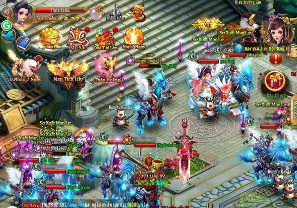 nhan-ngay-giftcode-kiem-thanh-mobile-may-chu-s3-tuong-son (2)