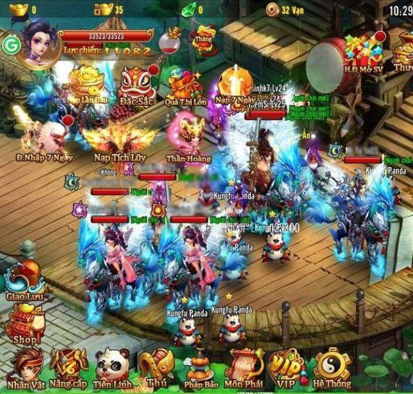 nhan-ngay-giftcode-kiem-thanh-mobile-may-chu-s3-tuong-son (3)