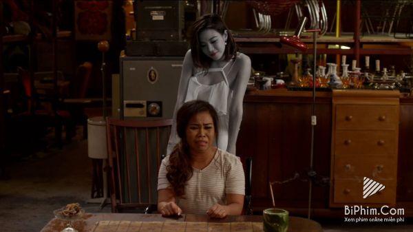 top-10-phim-kinh-di-hai-thai-lan-hay-xem-dip-halloween-p1 2
