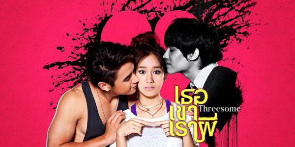 top-10-phim-kinh-di-hai-thai-lan-hay-xem-dip-halloween-p1 3