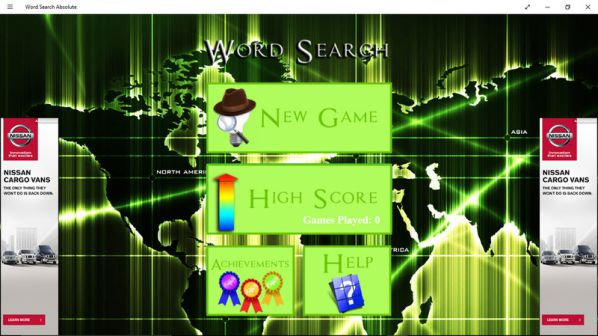 top-game-giai-hay-thu-vi-va-mien-phi-cho-windows-phone 3