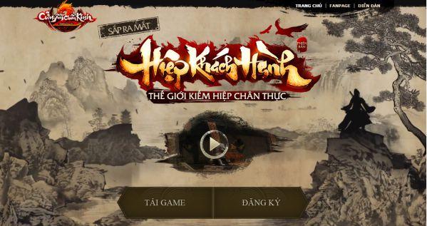 300-giftcode-close-beta-cua-hiep-khach-hanh-tang-nguoi-choi 2