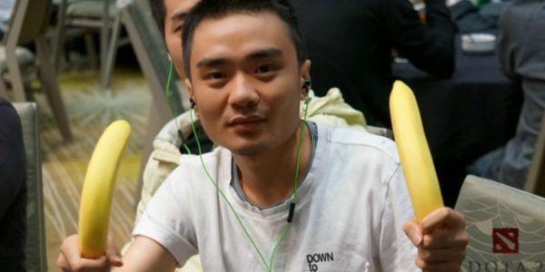 5-li-do-chua-nen-lay-vo-neu-muon-lam-gamer-chinh-hieu 3