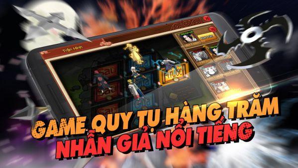 500-giftcode-lang-la-mobile-thang-11-chinh-phuc-vung-dat-moi 1