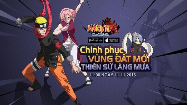 500-giftcode-lang-la-mobile-thang-11-chinh-phuc-vung-dat-moi