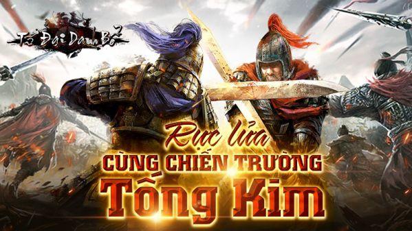 chien-truong-tong-kim-cuoc-hon-chien-trong-tu-dai-danh-bo