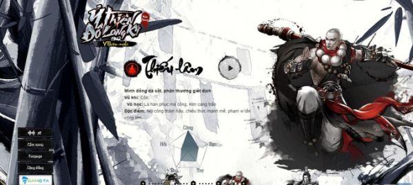 chung-ta-nen-choi-phai-nao-trong-game-y-thien-3d-day 1