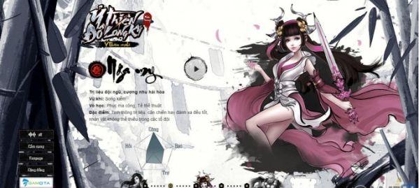 chung-ta-nen-choi-phai-nao-trong-game-y-thien-3d-day 3