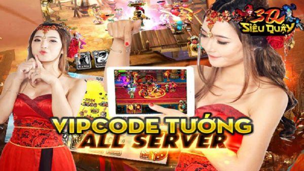 giftcode-3q-sieu-quay-tang-500-vipcode-tuong-tat-ca-server