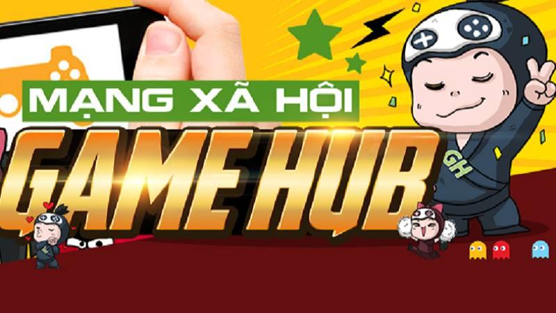 huong-dan-cach-tai-ung-dung-gamehub-cho-ios-va-android 1