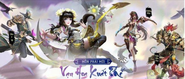 man-nhan-voi-landing-page-moi-cua-gmo-tu-dai-danh-bo (4)