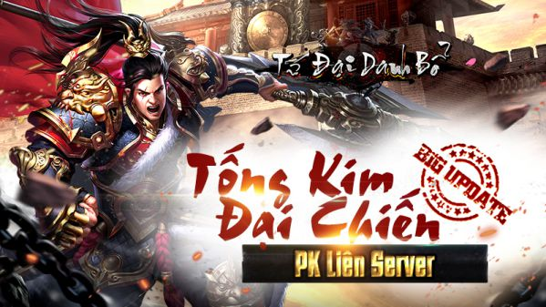 nghenh-don-update-tong-kim-dai-chien-cung-tu-dai-danh-bo
