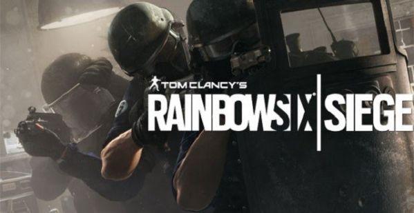 rainbow-six-siege-cho-choi-mien-phi-tren-steam-cho-het-1311 3