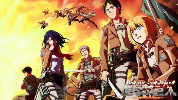 top-7-anime-cuc-hap-dan-danh-cho-tin-do-phim-kinh-di 1