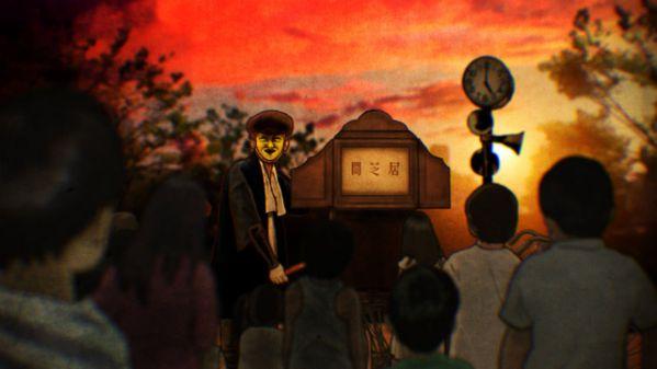 top-7-anime-cuc-hap-dan-danh-cho-tin-do-phim-kinh-di 6