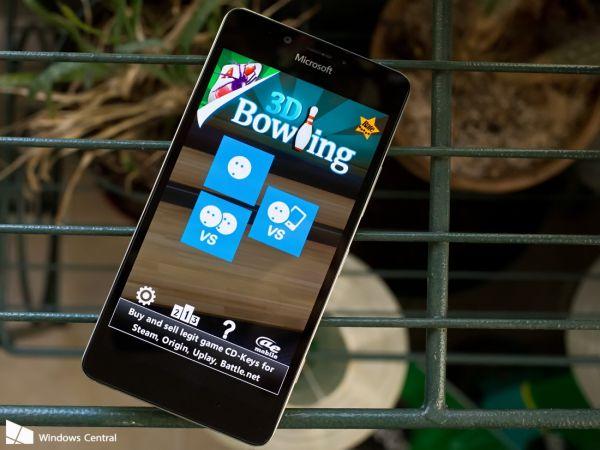 top-game-thao-cuc-hay-danh-cho-windows-phone-phai-thu 3