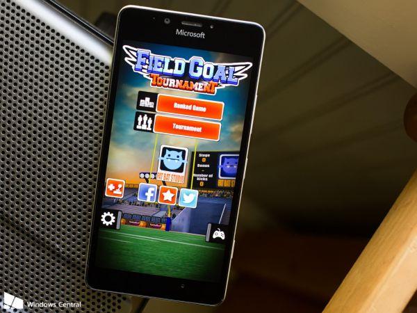 top-game-thao-cuc-hay-danh-cho-windows-phone-phai-thu 4