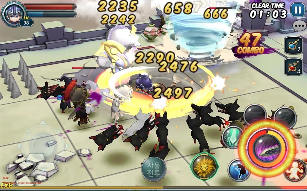 x-hero-tang-200-vipcode-sieu-gia-tri-mung-ngay-ra-mat 3