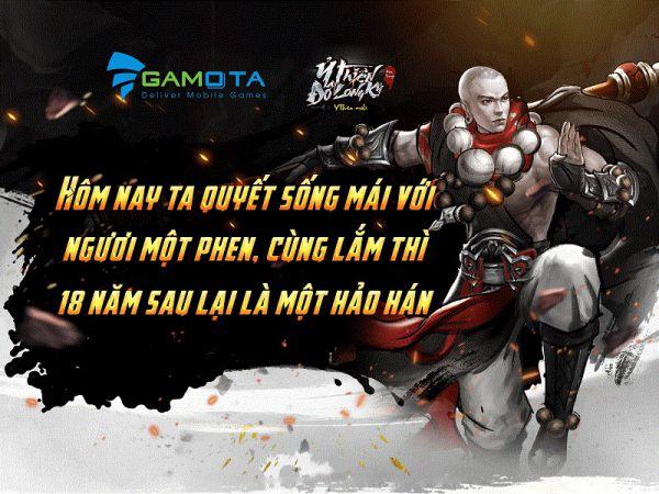y-thien-3d-tang-qua-offline-cho-game-thu-hang-ty-dong (2)