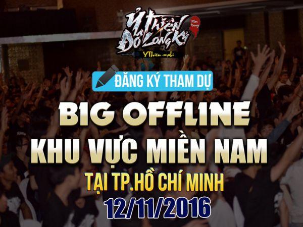 y-thien-3d-tang-qua-offline-cho-game-thu-hang-ty-dong (3)