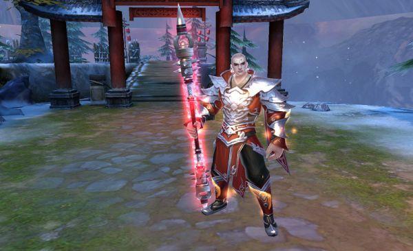 y-thien-3d-he-thong-thoi-trang-dep-ngoi-ngoi-trong-ban-update (2)