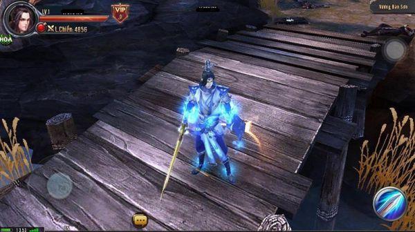 y-thien-3d-he-thong-thoi-trang-dep-ngoi-ngoi-trong-ban-update (6)
