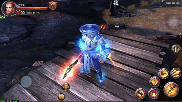 y-thien-3d-he-thong-thoi-trang-dep-ngoi-ngoi-trong-ban-update 7