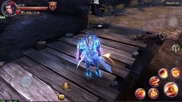 y-thien-3d-he-thong-thoi-trang-dep-ngoi-ngoi-trong-ban-update 8