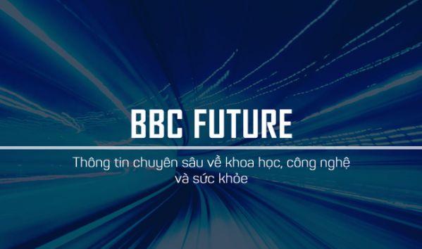 30-website-giup-ban-hoc-dieu-moi-moi-ngay-khong-biet-rat-tiec