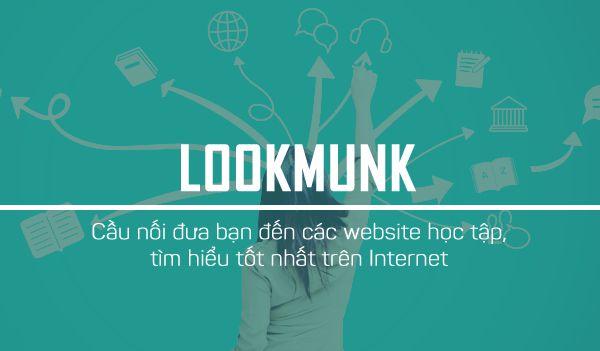 30-website-giup-ban-hoc-dieu-moi-moi-ngay-khong-biet-rat-tiec 4