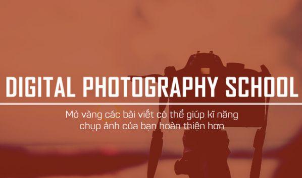 30-website-giup-ban-hoc-dieu-moi-moi-ngay-khong-biet-rat-tiec 6