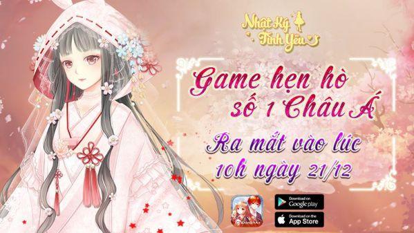 rinh-giftcode-nhat-ky-tinh-yeu-nguyen-uoc-uyen-uong