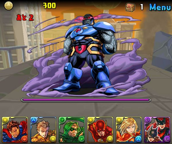 tong-hop-cac-tua-game-mobile-dua-tren-anime-cuc-hay-p1 3