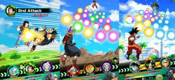 tong-hop-cac-tua-game-mobile-dua-tren-anime-cuc-hay-p1 4