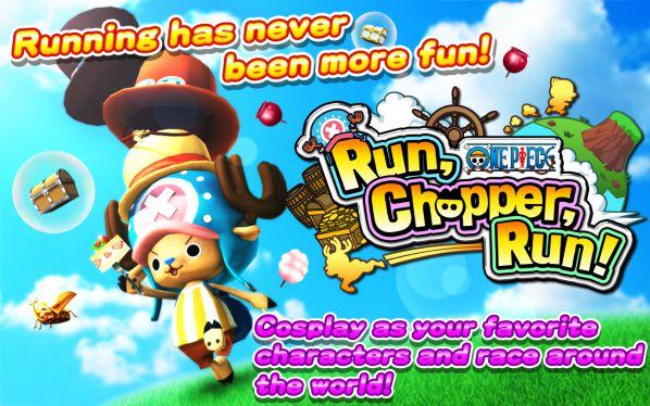 tong-hop-cac-tua-game-mobile-dua-tren-anime-cuc-hay-p1 5