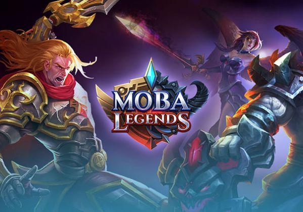 top-10-game-moba-hay-nhat-2016-hot-khong-kem-lmht-p1 2