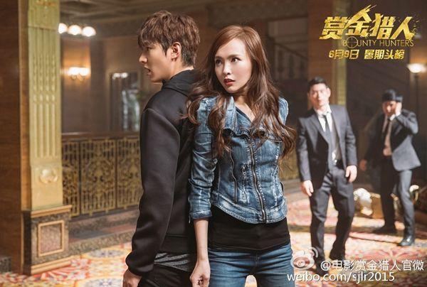 top-4-bo-phim-hot-cua-duong-yen-my-nhan-man-anh-hoa-ngu