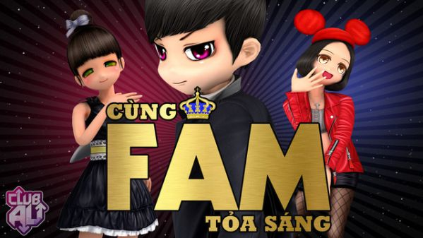 top-game-mobile-online-hay-moi-ra-mat-tuan-312-tai-viet-nam 2