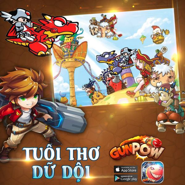 top-game-mobile-online-hay-moi-ra-mat-tuan-312-tai-viet-nam 4