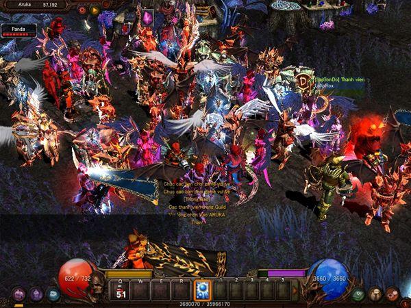 top-game-online-dau-tien-ma-gamer-viet-da-choi-va-nho-mai 1