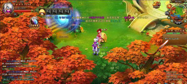 top-game-online-dau-tien-ma-gamer-viet-da-choi-va-nho-mai 2